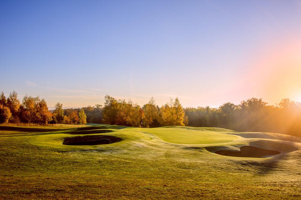 Gog magog golf course--9.jpg