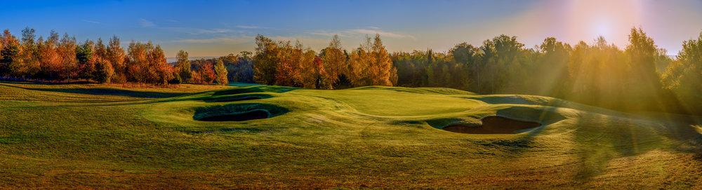 Gog magog golf course--10.jpg