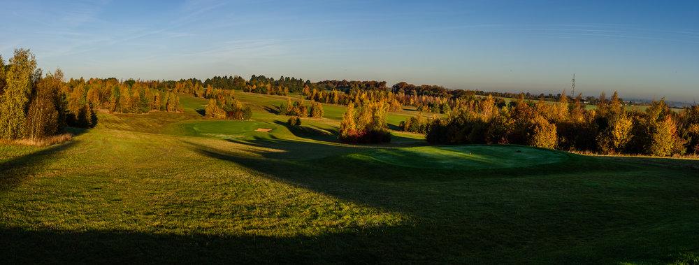 Gog magog golf course--11.jpg
