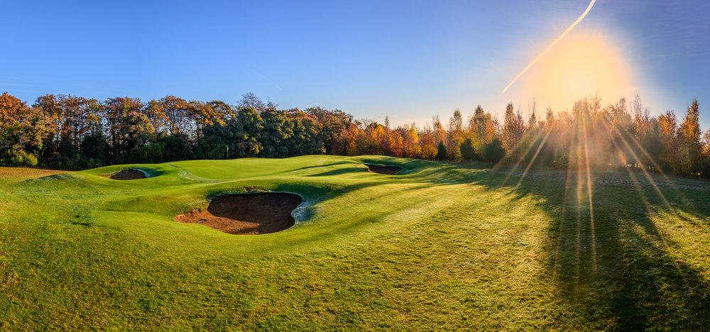 Gog magog golf course--12.jpg