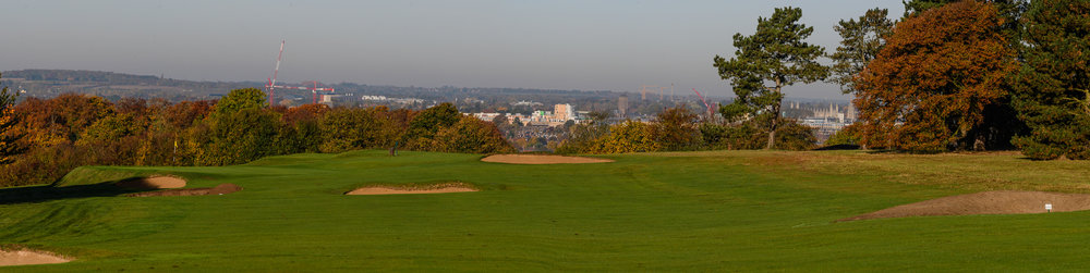 Gog magog golf course--14.jpg