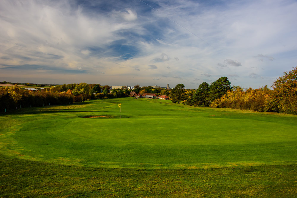 Gog magog golf course--15.jpg