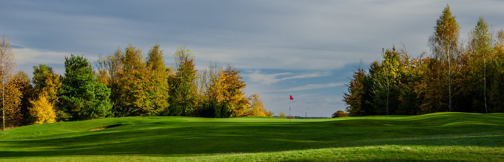 Gog magog golf course--17.jpg