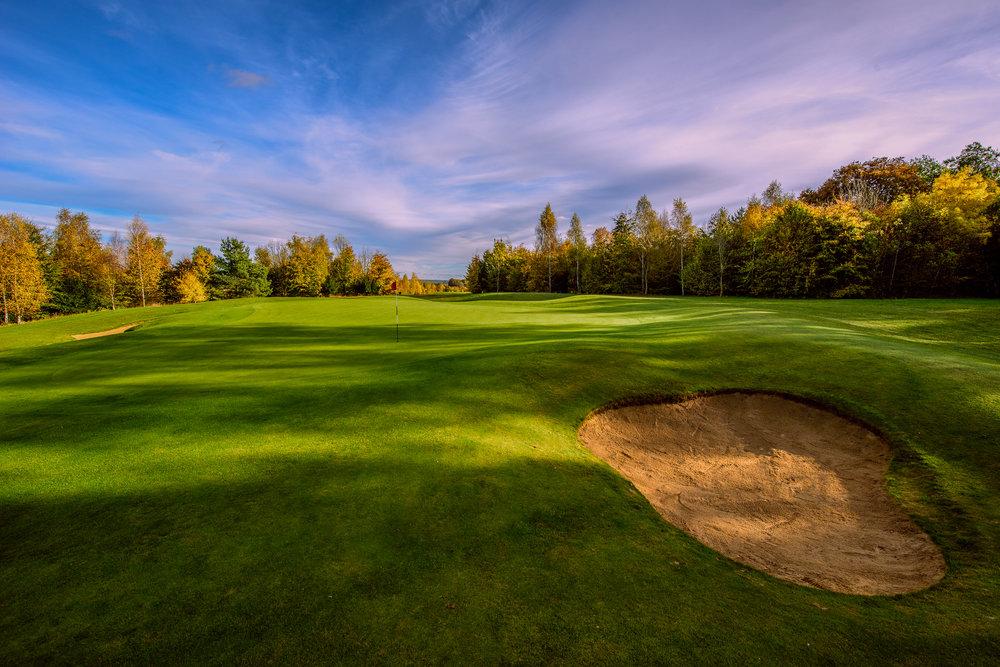 Gog magog golf course--19.jpg