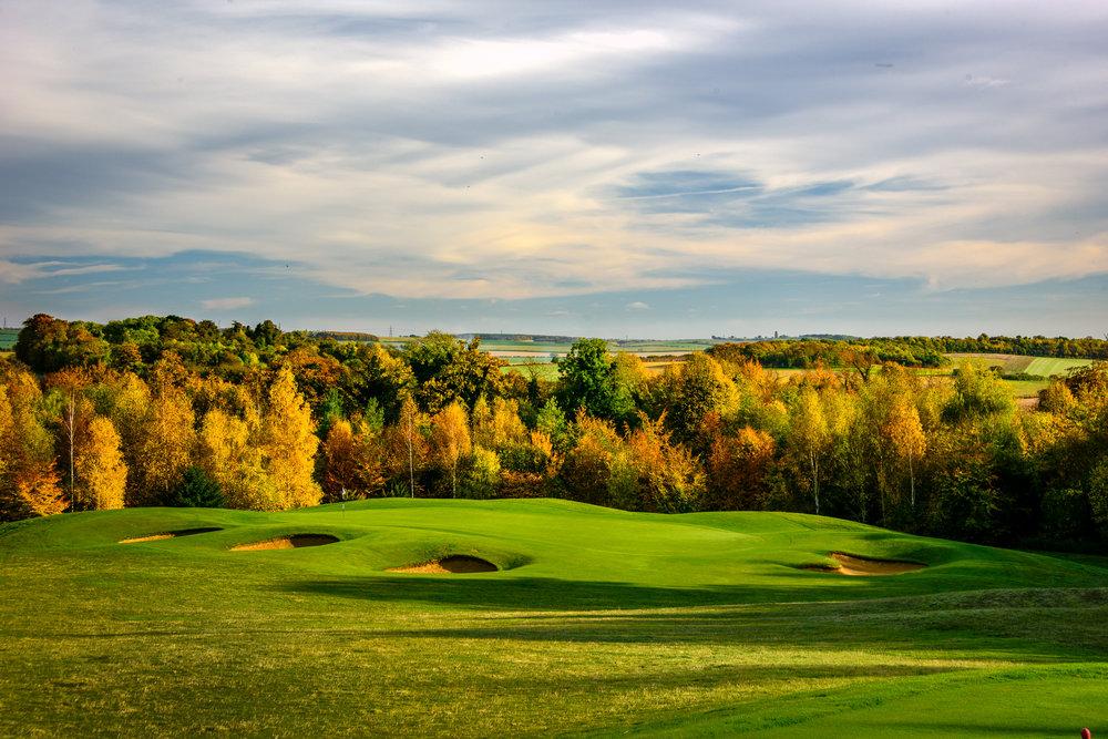 Gog magog golf course--20.jpg