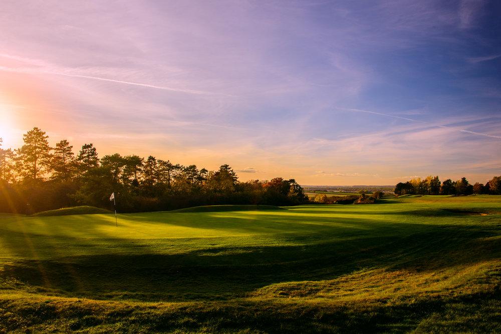 Gog magog golf course--21.jpg
