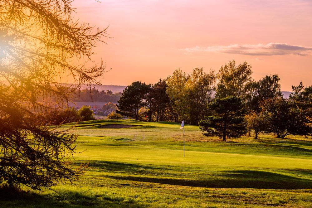 Gog magog golf course--22.jpg