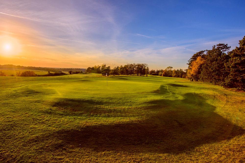 Gog magog golf course--23.jpg