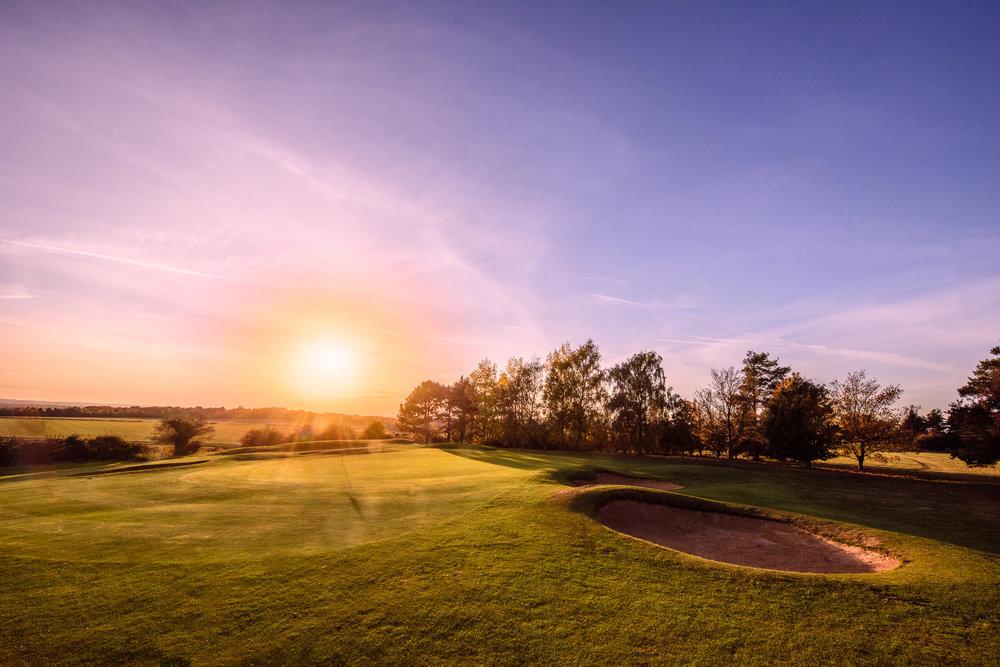 Gog magog golf course--24.jpg