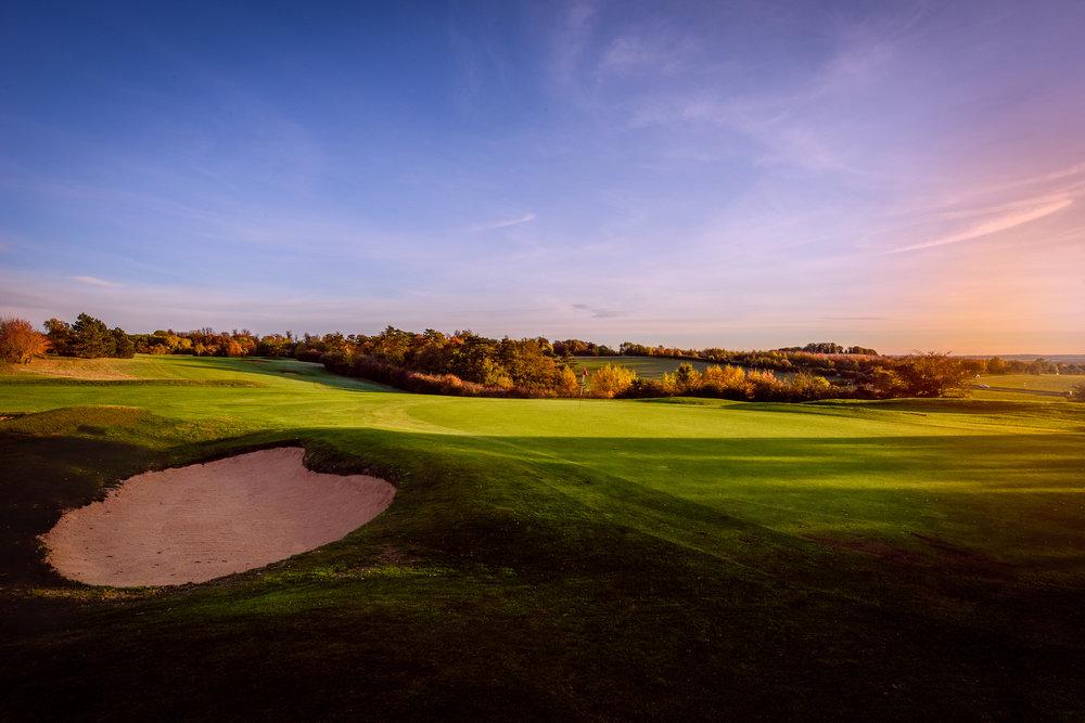 Gog magog golf course--25.jpg