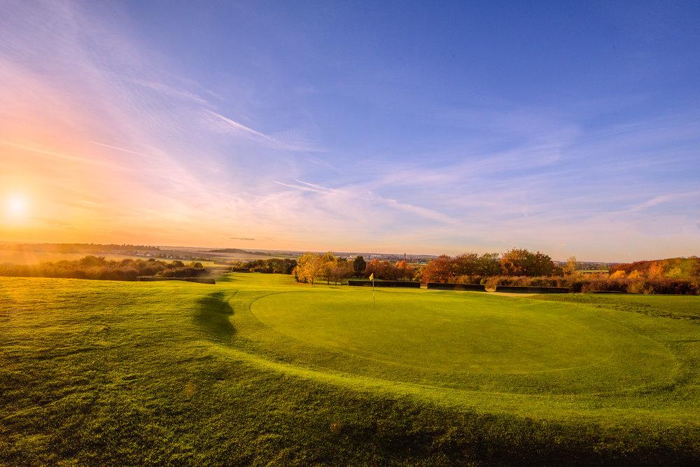 Gog magog golf course--26.jpg