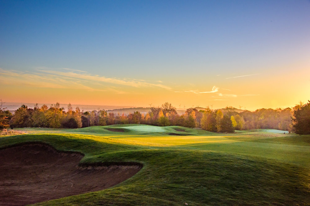 Gog magog golf course-2383.jpg
