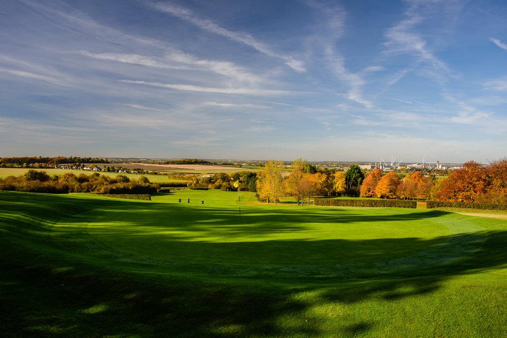 Gog magog golf course-4469.jpg