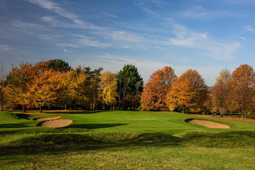 Gog magog golf course-4608.jpg