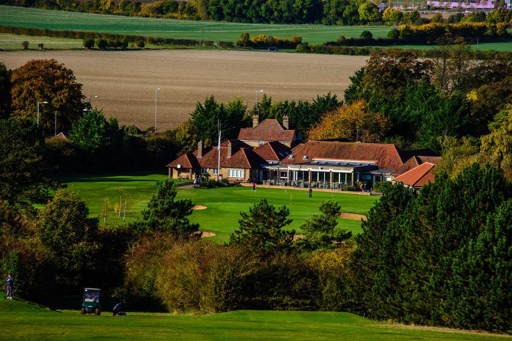 Gog magog golf course-4491.jpg