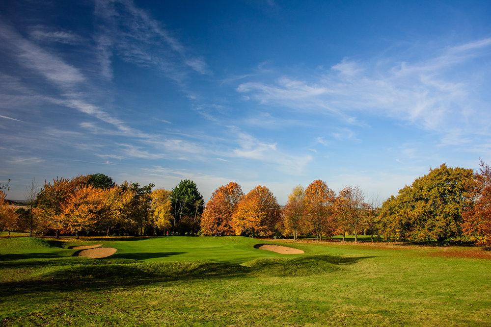 Gog magog golf course-4609.jpg