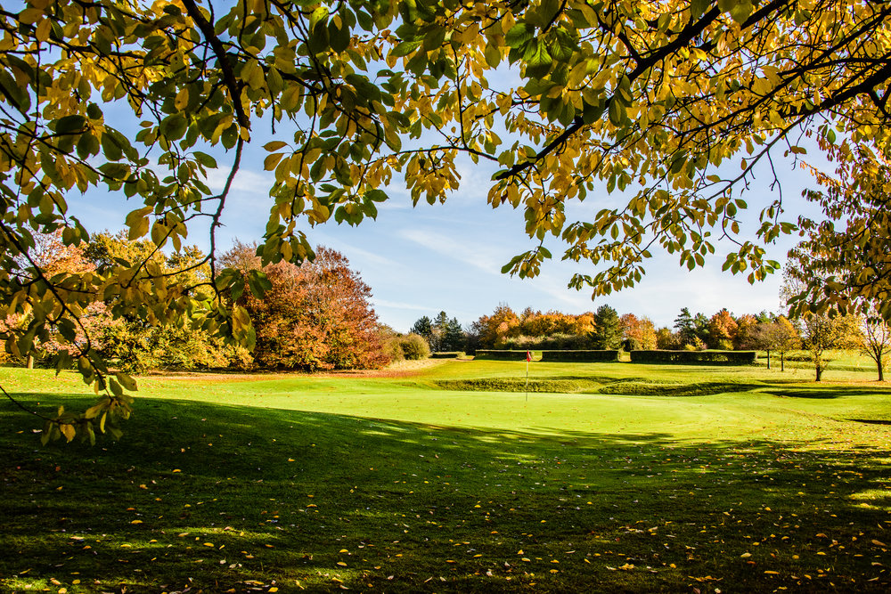 Gog magog golf course-4624.jpg