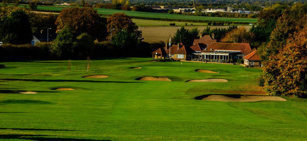 Gog magog golf course-4627.jpg