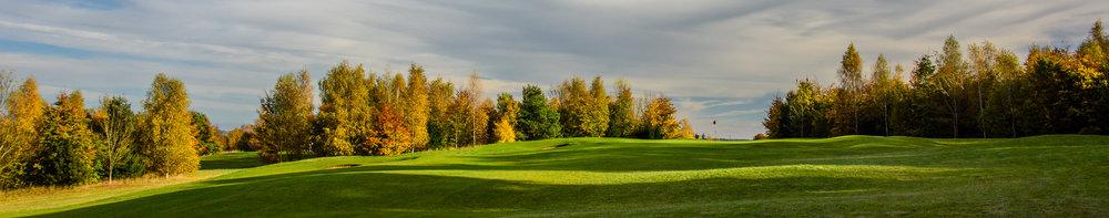 Gog magog golf course-5610.jpg