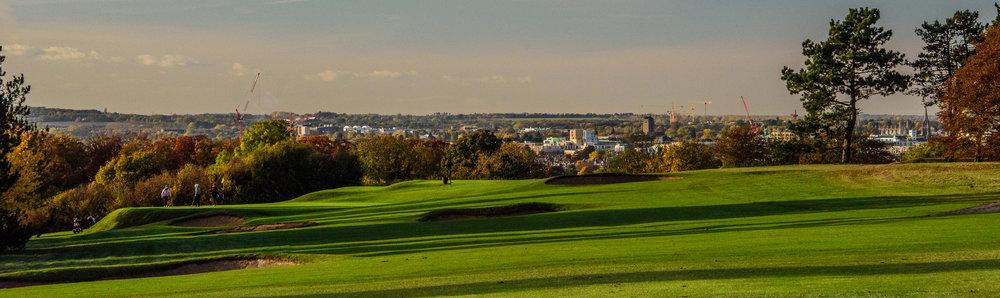 Gog magog golf course-6338.jpg