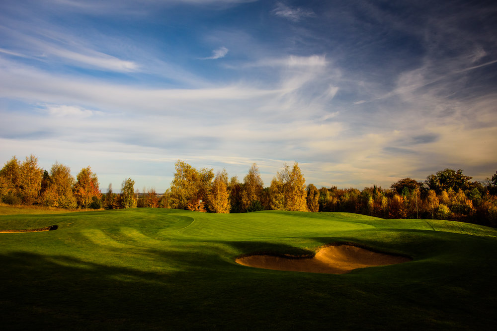Gog magog golf course-5823.jpg