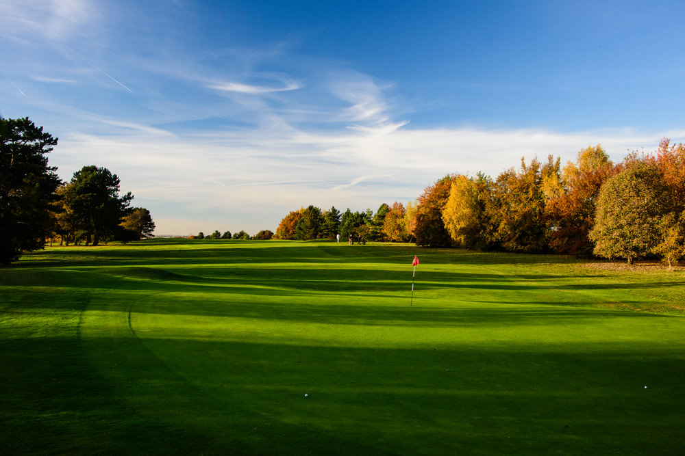 Gog magog golf course-6408.jpg