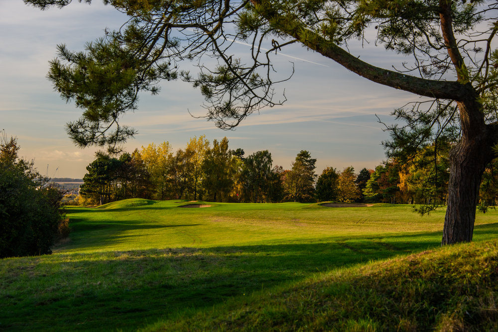 Gog magog golf course-6424.jpg