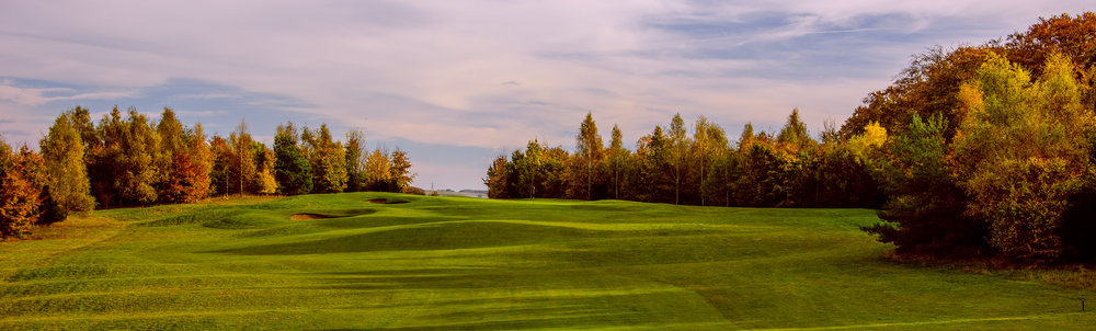 Gog magog golf course--16.jpg