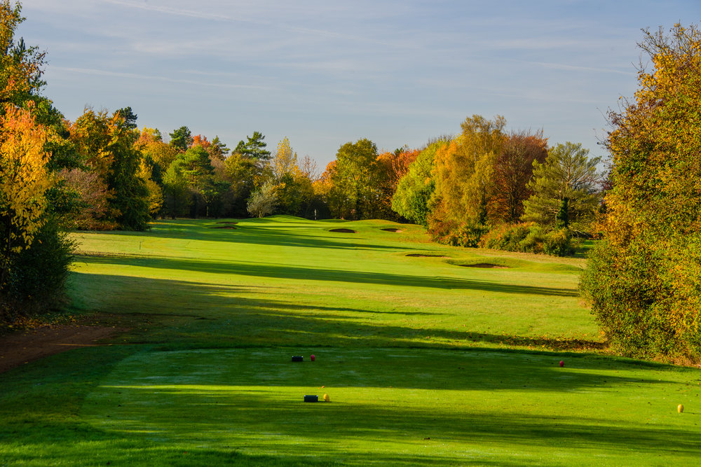 Gog magog golf course-4251.jpg