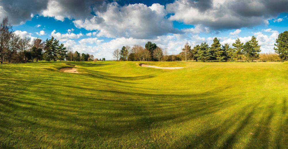 Gog magog golf course--27.jpg