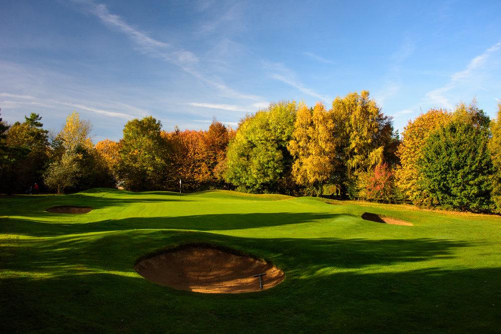 Gog magog golf course-4376.jpg
