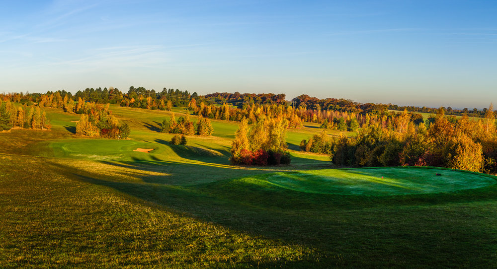 Gog magog golf course--13.jpg