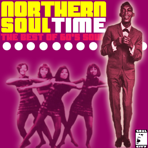 northern_soul.jpeg
