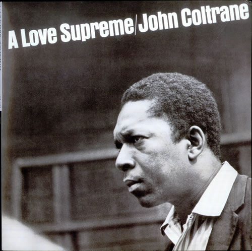 742john-coltrane-a-love-supreme-508960.jpeg