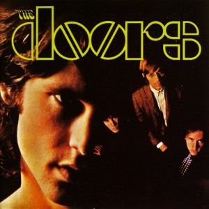 the-doors-album.jpeg