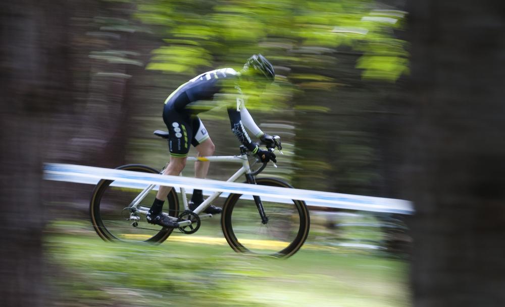 Best of 2010- Sports 01.JPG