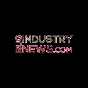 RugIndustryNewsLogo.png