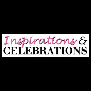 InspirationsandCelebrationsLogo.png
