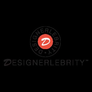 DesignlebrityLogo.png