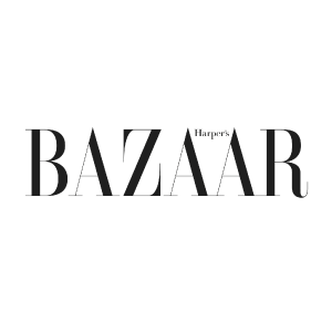 HarpersBazaarLogo.png