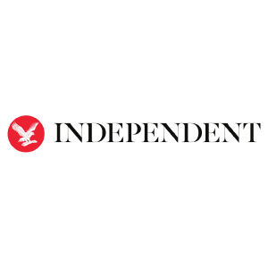IndependentLogo.png