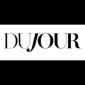 DujourLogo.png