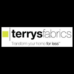 TerrysfabricsLogo.png