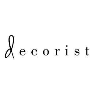 DecoristLogo.png