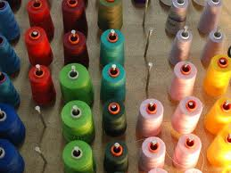 spools of thread.jpg
