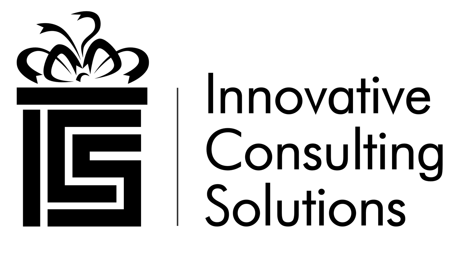 Innovative Consulting Solutions