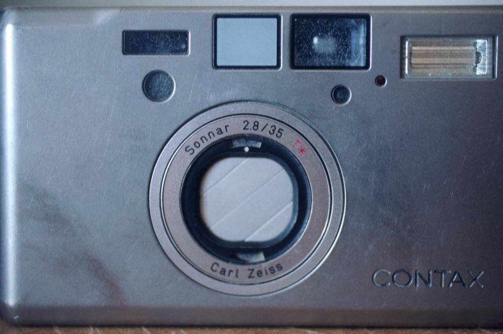 cf081-14.jpg