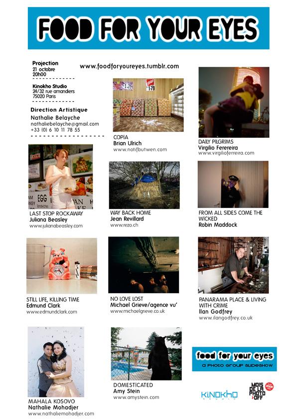 FFYE 5 PROGRAMME  21 OCT WEB .jpg