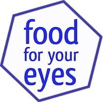 Food For Your Eyes
