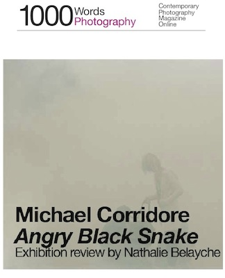 1000wordsmag cover Angry Black Snake copy copy.jpg